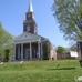 Haygood Memorial United Methodist Church