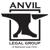 Anvil Legal Group, LLP
