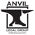 Anvil Legal Group, LLP