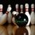 Cypress Lanes Bowling ● Arcade ● Bar & Grill