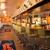 Goode Company Seafood-Westpark