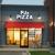 PJ's Pizza, Coffee & Ice Cream