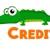Florida Credit Repair