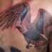 Absolute Tattoo