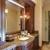 Half Price Kitchen Bath & Granite