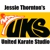 Jessie Thornton's United Karate Studio