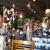 Coffee Times Coffee House