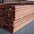 Larsen Bros. Lumber Co.