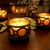 Partylite Gifts