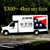 AV Moving Services