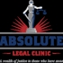 Affordable Self Help Legal - CLOSED