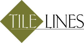 Tile Lines Kent WA