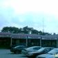 Davino's Pizzeria - Parkville, MD