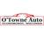 O'Towne Auto