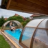 Pool & Spa Enclosures LLC