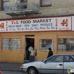 T & L Food Market