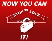 Stop n lock