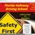 Florida Safeway Driving School