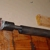 Precision Garage Door Repair