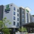 Holiday Inn Express & Suites SAN DIEGO - HOTEL CIRCLE