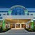 Holiday Inn WILMINGTON