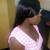 Aamavi Africa Hair Salon