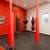 Powerhouse Kickboxing and Fitness Inc