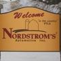 Nordstrom's Auto Recycling - Garretson, SD