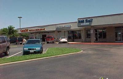 AAA Dentist - Houston, TX