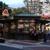 Richie Palmer's Pizzeria