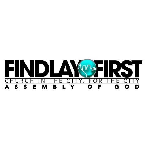 Findlay First Assembly Of God