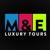 M & E Luxury Tours