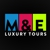 M & E Luxury Tours
