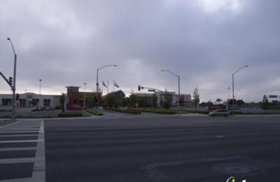 Barnes & Noble Booksellers - San Bruno, CA