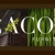 LaCor Furniture Industries