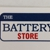 Battery Store, The