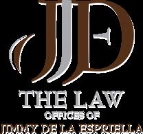 Jimmy D Espriella