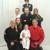 Karate Studios Florence -Shaolin Kempo