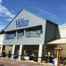 Wilco Farm Store - Gig Harbor