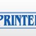 H & H Printers