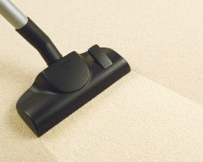 carpet cleaning akron