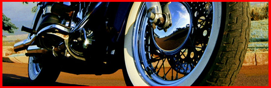 certified motorcycle instruction