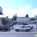 The Sun Hill Motel