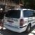 Murphys Taxi Service
