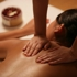 Heavenly Massage