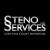 Steno Services, LLC.