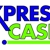 Xpress Cash