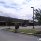 Gallo & Iacovangelo LLP - Rochester, NY
