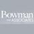Bowman and Associates
