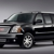 Columbia Airport Transportation & Car Service